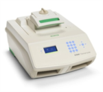 S1000 Thermal Cycler from Bio-Rad