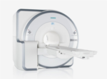 Biograph mMR MR-PET Scanner from Siemens