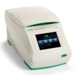 T100 Thermal Cycler from Bio-Rad