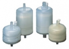 PTFE Capsule Filters from Sterlitech
