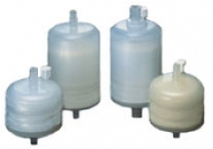 Polyethersulfone Capsule Filters from Sterlitech