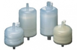 Polypropylene Capsule Filters from Sterlitech