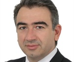 Reducing heart failure deaths: an interview with Dimitrios Georgiopoulos, UK Medical Director, Novartis