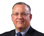 Molecular breast imaging: an interview with Jim Calandra, CEO Gamma Medica
