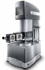 TA Instruments' New RSA-G2 Solids Analyzer
