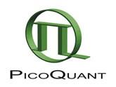 PicoQuant logo.