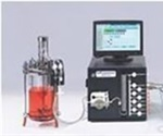 Vi-CELL™ XR/Seg-Flow Integrated System for Automated Cell Culture Monitoring