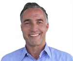 Automated biospecimen thawing: an interview with Dr Rolf Ehrhardt, CEO of BioCision