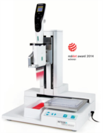 ASSIST - Automating Multichannel Pipettes