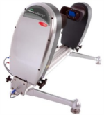 Spraytec Laser Diffraction System