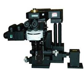 Ultima InVivo Fluorescence Optical Microscopy from Bruker Nano Surfaces