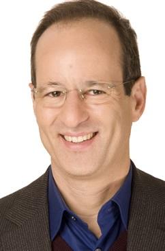 Dr. Mark Zakowski
