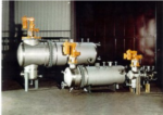 Mixer-Settler and Mixer-Settler-Column from Sulzer