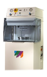 UltraCLAVE Microwave Digestion System from Milestone