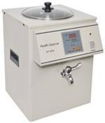 Paraffin Dispenser from Ted Pella