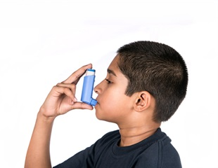 Researchers use urine test to identify and verify a patient's type of asthma