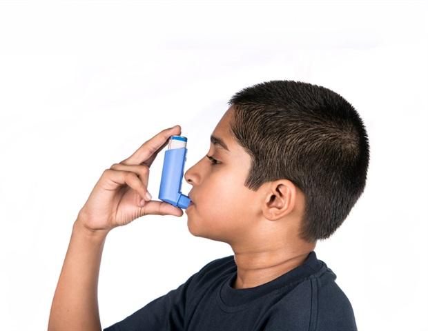 Asthma 620x480