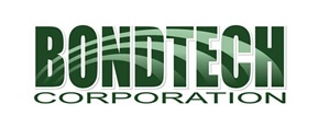 Bondtech Corporation logo.