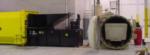 BTT/CX Stationary Compactor from Bondtech