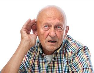 Novel technology reveals ear's inner secrets