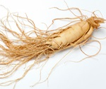 Panax ginseng, saffron and yohimbine can boost human sexual function