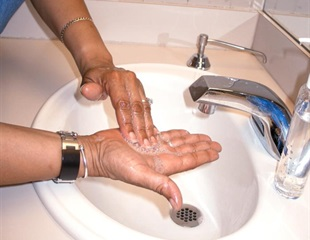 WHO releases new strategy on water, sanitation and hygiene to end neglected tropical diseases
