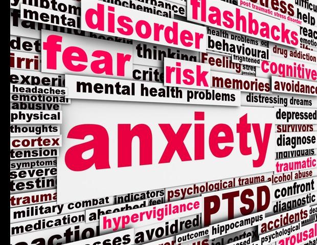 Mental Disorder 620x480
