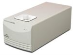 MicroCal VP-DSC Calorimeter
