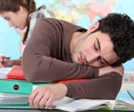 Form of baclofen works better at treating narcolepsy
