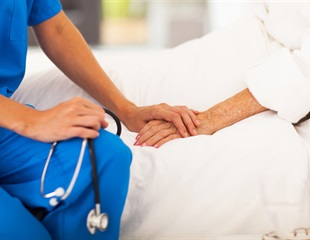 Advanced practice registered nurses improve quality of care for nursing home residents