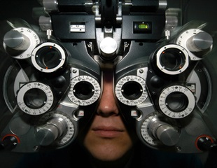 Unique initiative aims to deliver good eye health to local communities in Birmingham