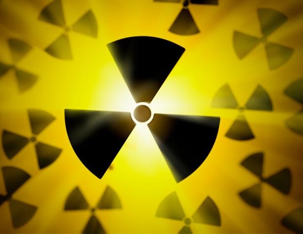 Radiation Exposure 620x480
