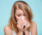Forward step in treatment of Allergic Rhinitis
