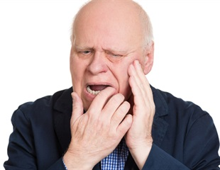 Researchers investigate how CBD could play a therapeutic role in oral ulcer