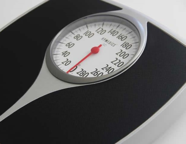 Early weight loss may protect future fertility of young boys with obesity