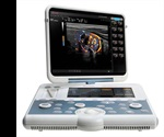 ESAOTE launches MyLab™Gamma  at European Society of Cardiology 2014