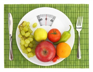 Including unhealthy foods may diminish benefits of Mediterranean diet