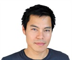 Extreme environment medicine: an interview with Dr Kevin Fong, University College London