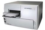 Synergy HTX Multi-Mode Reader from BioTek