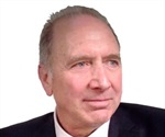 Using breath tests to diagnose liver diseases: an interview with Larry Cohen