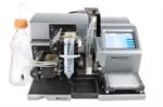 MultiFlo FX Multi-Mode Dispenser from BioTek