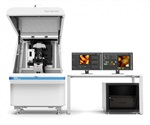 Park Systems announces innovations in bio cell analysis with the launch of Park NX-Bio