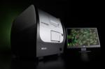 Cytation 5 Cell Imaging Multi-Mode Reader from BioTek
