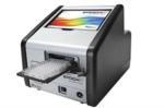 Epoch 2 Spectrophotometer from BioTek