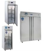 BlueLine K-LAB Vertical Refrigerator from KW Apparecchi Scientifici