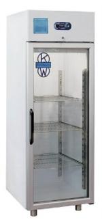 BlueLine K-LAB Vertical Chromatography Refrigerator from KW Apparecchi Scientifici