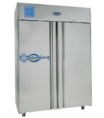 BlueLine K-LAB ATVANGUARD Line Refrigerators and Freezers from KW Apparecchi Scientifici