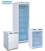 BlueLine K BSR Series Refrigerators from KW Apparecchi Scientifici