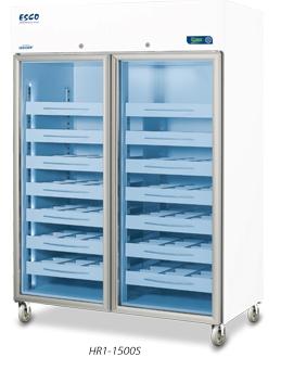 Esco HP Series Laboratory Refrigerators