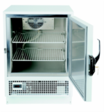 General-Purpose Undercounter Lab Refrigerator from Thermo Fisher Scientific